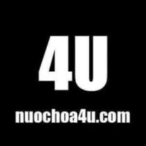 Nuochoa4u những sự giảm giá