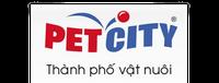 PetCity chương trình khuyến mãi