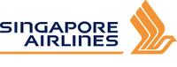 Singapore Airlines chương trình khuyến mãi