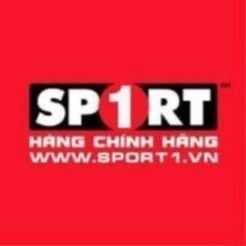 Sport1 những sự giảm giá