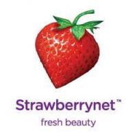 Strawberrynet khuyên mái