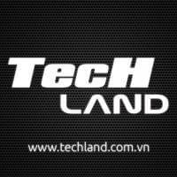 Techland  những sự giảm giá