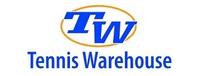 Tennis Warehouse chương trình khuyến mãi