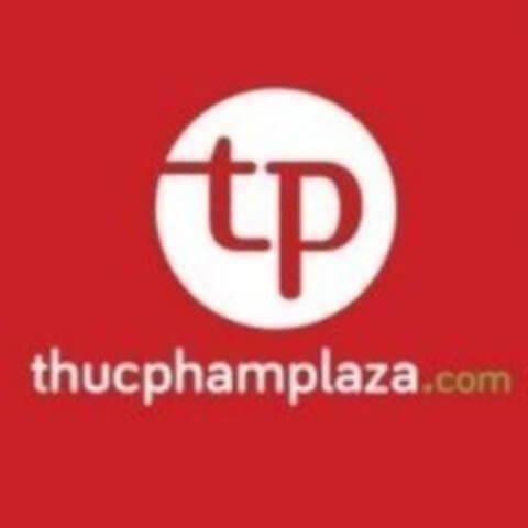 Thucphamplaza những sự giảm giá