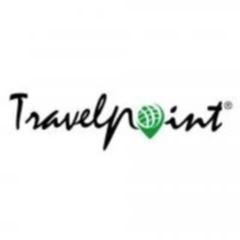 Travelpoint những sự giảm giá