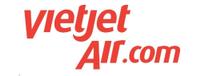 VietJetAir chương trình khuyến mãi