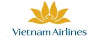 Vietnam Airlines những sự giảm giá