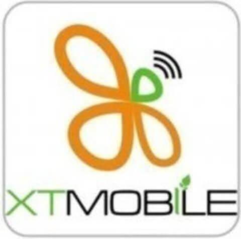XT Mobile những sự giảm giá