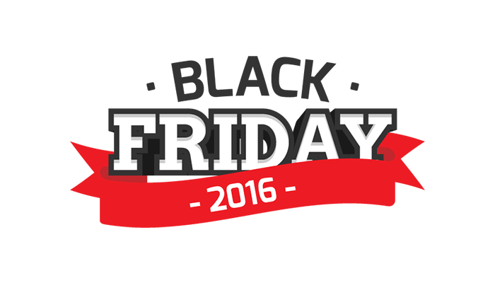 Black Friday 2016 South Africa - voucher codes, discounts ...