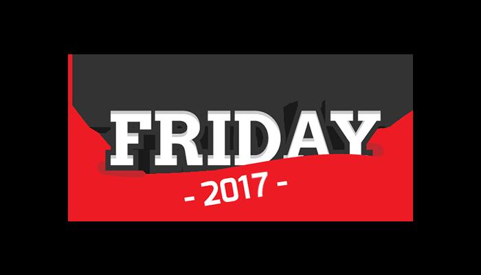 black friday 2017 inspirations. Black Bedroom Furniture Sets. Home Design Ideas