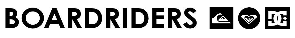 Boardriders voucher codes
