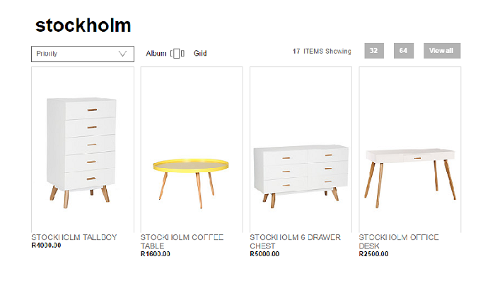 Mrp home sale 60r may 2017 look picodi south africa Mr price home furniture catalogue 2011