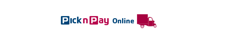 Pick n pay online shopping payment options