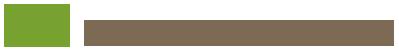Wellnesswarehouse Logo