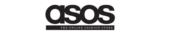 ZA Asos logo