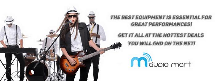 ZA Audio Mart hot deals