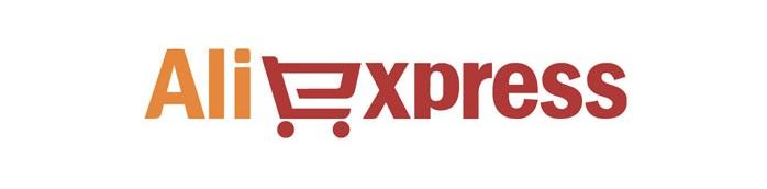 ZA AliExpress logo