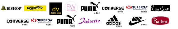 ZA Brands Online best brands
