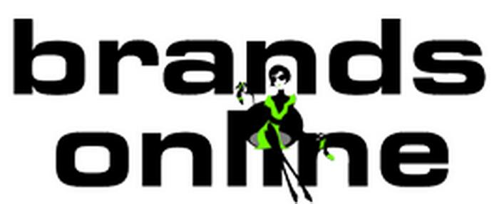 ZA Brands Online logo
