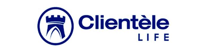 ZA Clientele logo