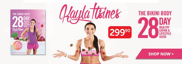 ZA CNA Kayla