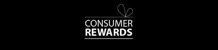 ZA Consumer Rewards logo