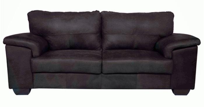 ZA Coricraft couch