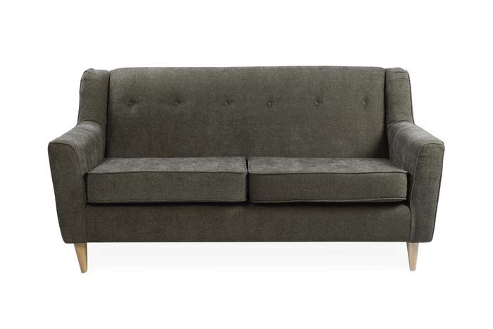 ZA Coricraft sofa