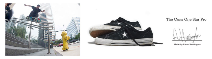 shop for Converse for less
