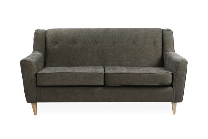 Coricraft sale 60 january 2018 look picodi south for Affordable furniture johannesburg