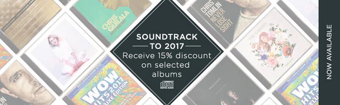 ZA CUM Books soundtrack
