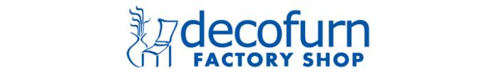 Decofurn logo