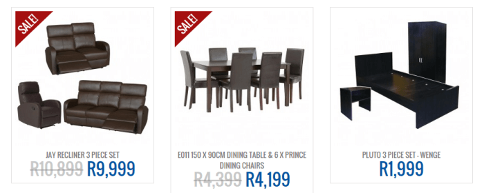 Decofurn Promo Codes 28 January 2020 Look
