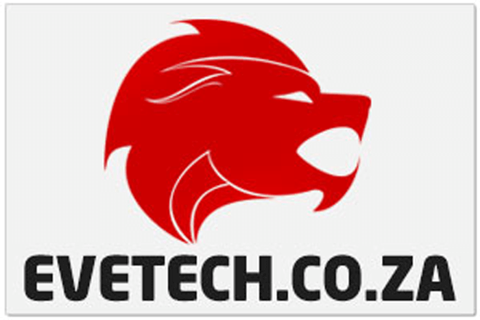 ZA Evetech logo