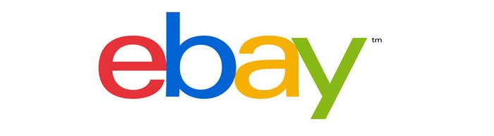 ZA eBay logo