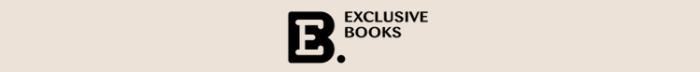 Exclusive Books discount codes