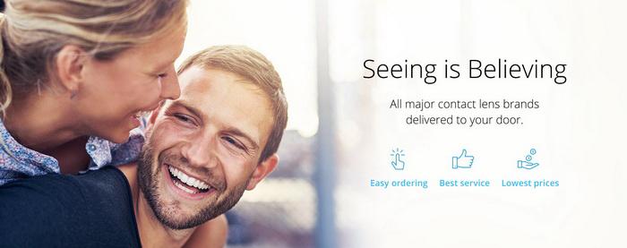 ZA Eyesupply online shopping