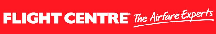 ZA Flight Centre logo