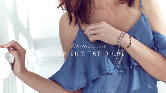ZA Foschini summer collection
