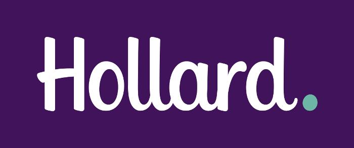 ZA Hollard logo