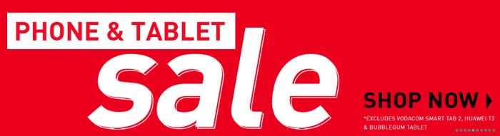 ZA HIi Online Sale