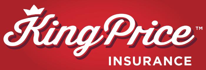 ZA King Price Insurance logo