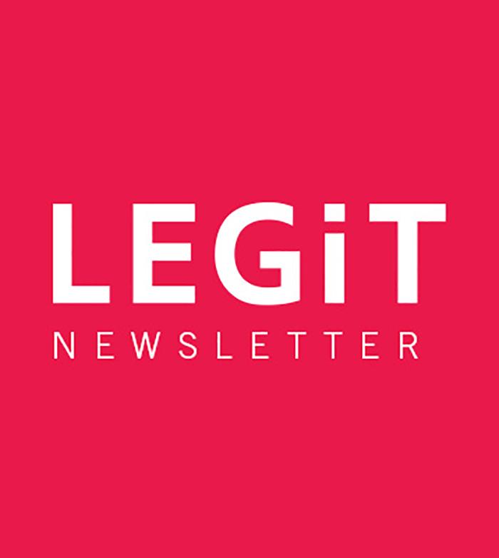 ZA Legit logo