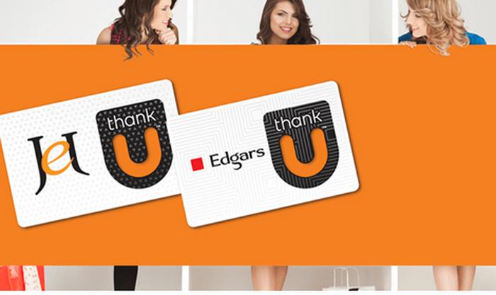 ZA Mango Airlines ThankU Card Promo