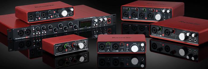ZA Music Experience sound