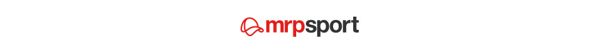 Mr Price Sport best offers