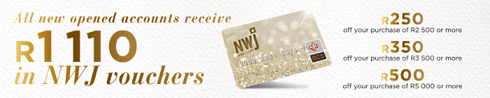 ZA NWJ credit card