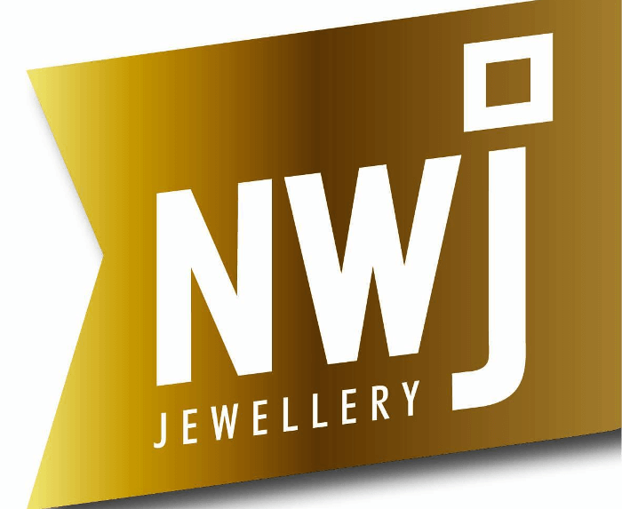 ZA NWJ logo