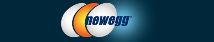 SA Newegg logo