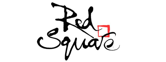 shop with Red Square promotion codes